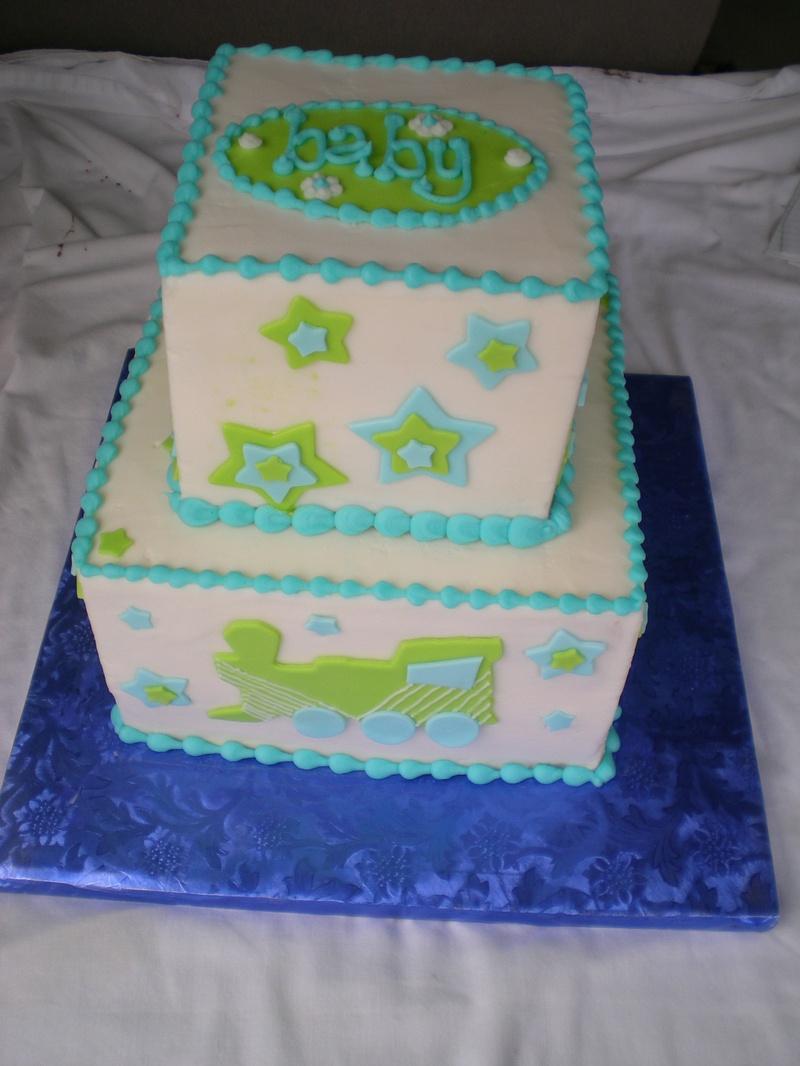 baby shower cakes baby shower cakes in atlanta