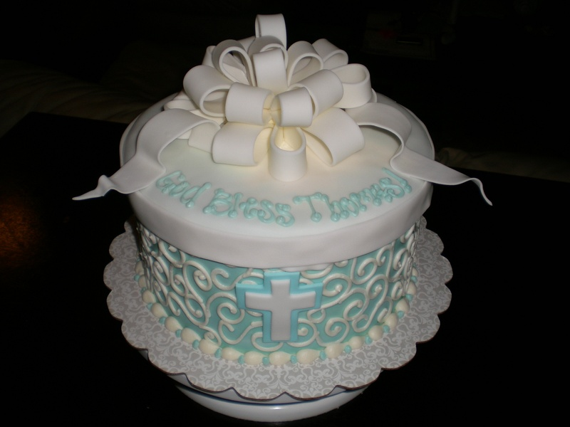 Living Room Decorating Ideas Designer Baby Shower Cakes Atlanta