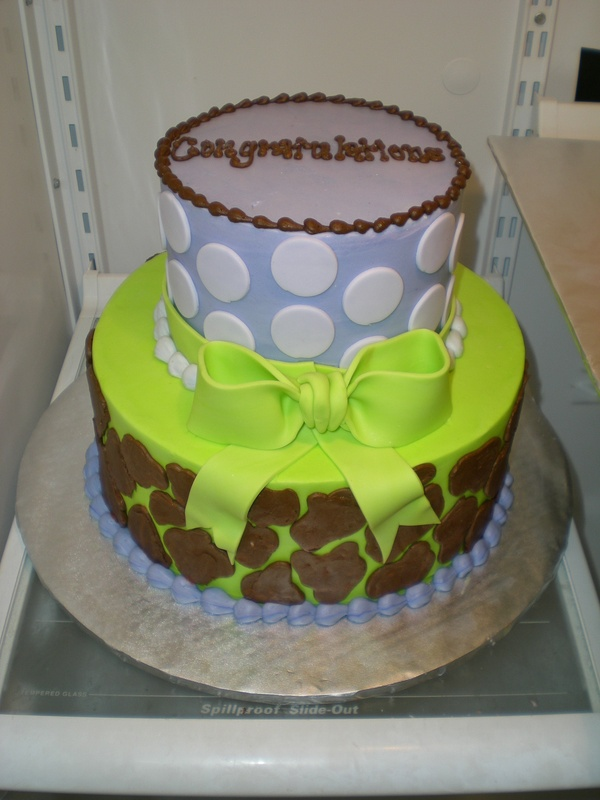 pin giraffe baby shower cake envy picture to pinterest picture